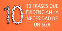 10_frases_sga