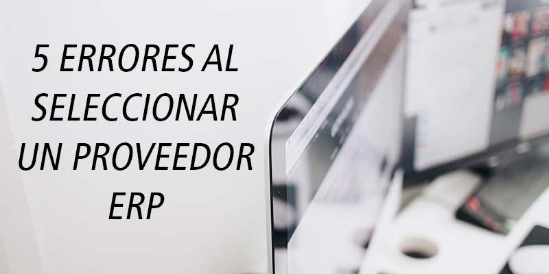 5_errores_proveedor_erp