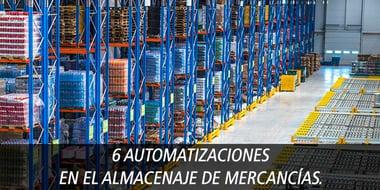 6_automatizaciones_almacenaje_mercancias