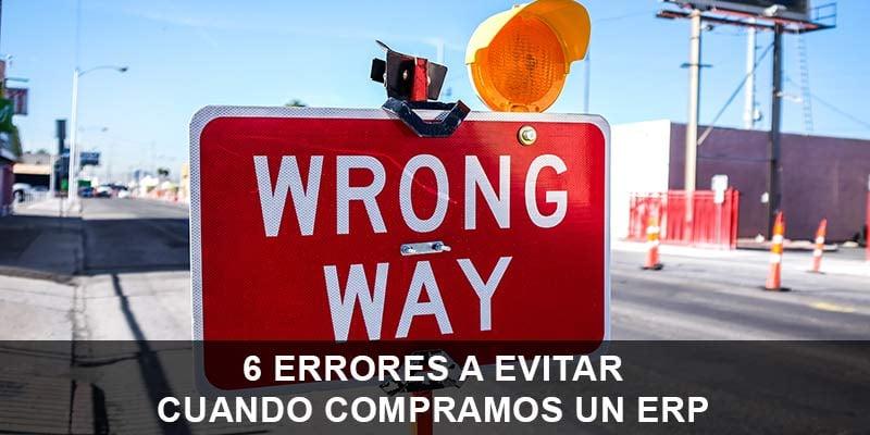 6_errores_evitar_erp