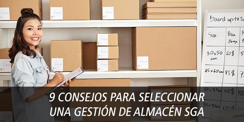 9_consejos_seleccionar_sga