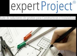 Beneficios expert Project