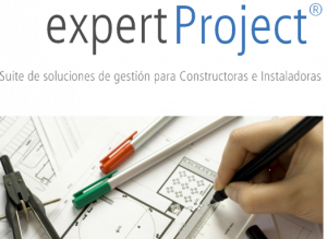 Beneficios expert Project