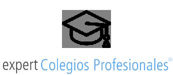 Sector Colegios Profesionales