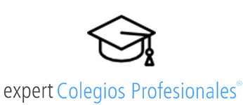 ERP Sector Colegios Profesionales
