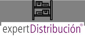 ERP Distribución Mayorista y Retail