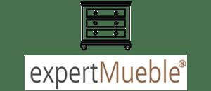 ERP Mueble - Mobiliario