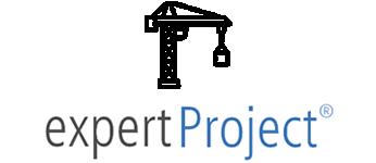 ERP Construcción, Promotoras e Instaladoras