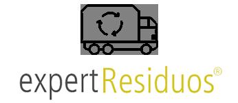 ERP Residuos y Reciclaje