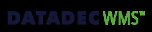 DATADEC WMS™