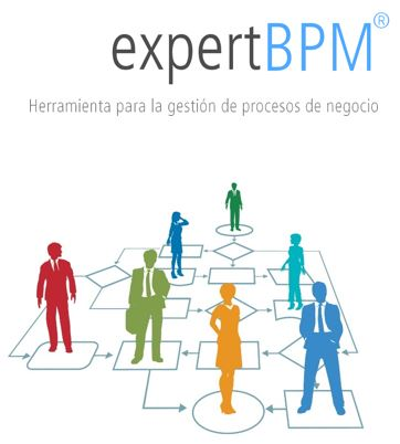 Beneficios expert BPM
