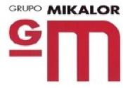 Grupo Mikalor