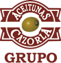 Aceitunas Cazorla