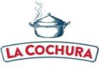 La cochura