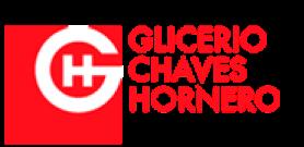 Glicerio Chaves Hornero mobiliario