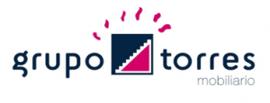 Mobiliario Grupo Torres