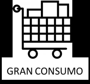 Gran Consumo