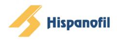 Hispanofil