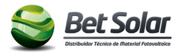 Betsolar