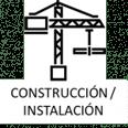 Construccion/ Instalacion
