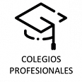 collage Proffesionals