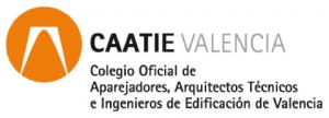 Caatie Valencia
