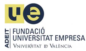Fundacio Universitat Empresa