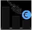 Los Beneficios de RealTimeDB
