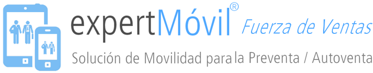 MOVILIDAD PARA LA PREVENTA / AUTOVENTA Integado con ERP Cloud Distribucion