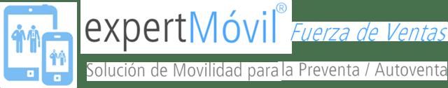 APP MOVILIDAD PARA LA PREVENTA / AUTOVENTA en CLOUD