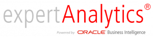 Business Intelligence BI Analitica de Negocio