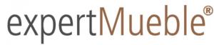 expert ERP Mueble - ERP para el sector fabricante de mueble