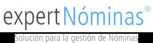 expertnominas_logo