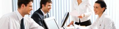 solucion de gestion de nominas