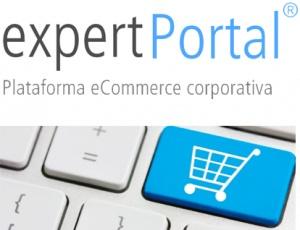 Expert Portal