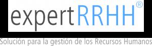 Beneficios expert RRHH
