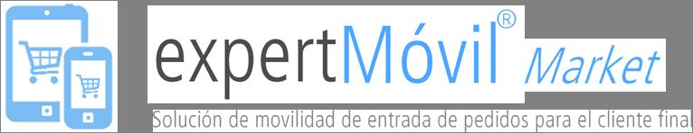 Aplicacion para movil  integrado con ERP Alimentacion en Cloud