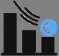 REDUCCIÓN DE COSTES Y TIEMPOS OPERATIVOS
