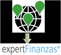 INTEGRACIÓN CON expert FINANZAS