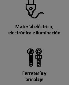 icond01