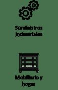 icond02