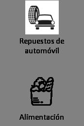 icond04