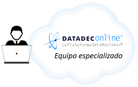 soluciones de gestion en cloud computing