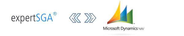 integracion con Microsoft Dynamics