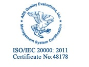 Iso/Iec 27000:2011