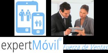 app movilidad para autoventas