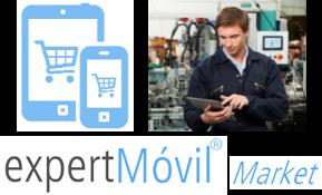 APP Movil Market