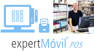 App movil POs TPV