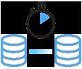 Replicado de bases de datos