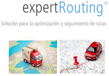 routing_beneficios